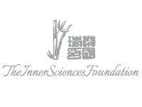 The Inner Sciences Foundation
